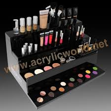 Mac Makeup Display Stands Makeup Display For Sale Acrylic Mac Makeup Display Stand Makeup 59