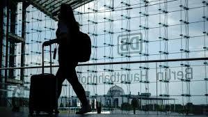 Die gdl erwartet bis dahin ein neues angebot der deutschen bahn, warnstreiks soll es es nicht geben. Bahn Streik 2021 Der Gdl Fahrtgastverband Warnt