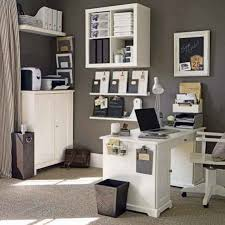 ikea office accessories. The Picture Ledges (I Assume From Ikea) Also Make Great For Office Accessories Ikea