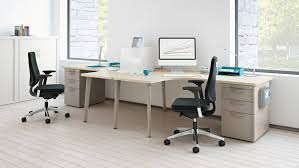 office workstations desks. Movida Office Workstations Desks D