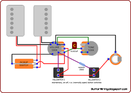 ibanez iceman wiring diagram on ibanez images free download Ibanez Wiring Diagram ibanez iceman wiring diagram 3 ibanez dual humbucker wiring diagram ibanez sr700 ibanez bass ibanez wiring diagram four string bass