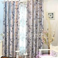 grey and beige curtains fl country curtains s in grey color grey and beige curtains grey grey and beige curtains