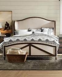 bedroom furniture designer. analy upholstered california king bed bedroom furniture designer