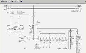 2004 honda civic wiring diagram davehaynes me 2004 honda civic stereo wiring diagram 2005 honda civic headlight wiring diagram 2006 beautiful