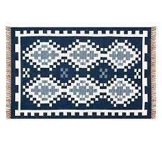 indoor outdoor rug blue bachangada blue indoor outdoor area rug nottingham blue harbor gray indoor outdoor indoor outdoor rug blue geometric