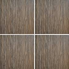 decorative panels interior wall coverings best of 98 home depot decorative wall panels 3d wall panels home depot