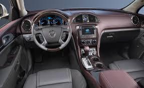buick regal 2015 interior. buick regal 2015 interior 83