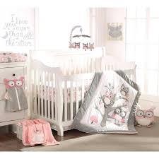 baby boy owl bedding sets baby girls bed bad girl tiara owl crib bedding set target
