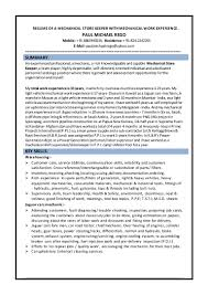 Resume Format Free Download For Freshers Resume Line Cook Duties