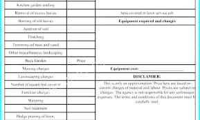 Break Even Point Excel Break Even Excel Template Energycorridor Co