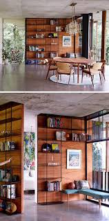 having your master bedroom right next to the kitchen would usually mean there d be