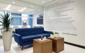 design an office. surprising office interior design tips and designing an layout with