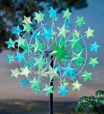 garden wind sculptures metal our wind spinners whirligigs and garden spinners bring incredible movement to your
