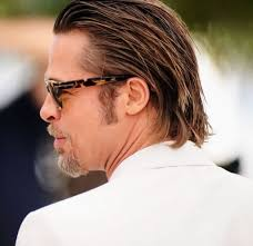Slicked Back Hair Style 31 outstanding men long hairstyles slicked back wodip 6597 by wearticles.com
