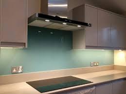 glass cabinet lighting. Kitchen Glass Cabinet Lighting Luxury 20 Best Splashbacks Images On Pinterest