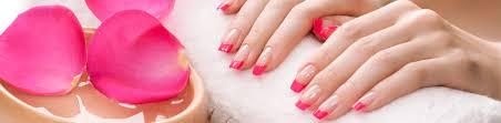 Nail Technician Course Online, Nail art course online nail art ...
