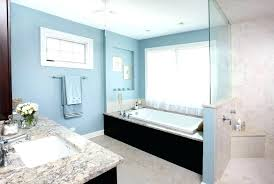 modern bathroom colors 2015. latest bathroom colours trendy colors contemporary modern 2015 5