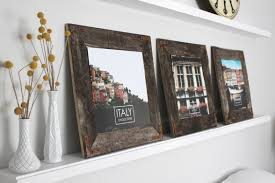 wall art designs industrial diy home d on letter wall art ideas word on diy wall art using picture frames with diy wall decor print frame wood gpfarmasi 6620be0a02e6