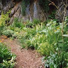 Small Picture Christine Pritchard Garden Design Somerset and Bristol Country