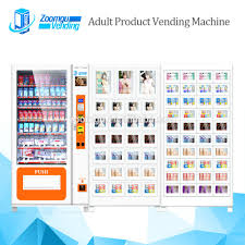 Where To Get Reverse Osmosis Water Reverse Osmosis Water Vending Machine Reverse Osmosis Water