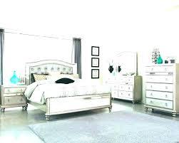 ikea white bedroom furniture – arajoquebutifarra.co