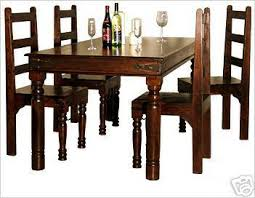furniture dining table india. dining tables india 22600poster.jpg furniture table