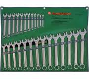 <b>Набор ключей комбинированных JONNESWAY</b> W26126S 26 ...