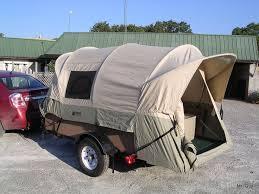 Best 25 Truck bed tent ideas on Pinterest