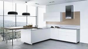Amazing Nobilia Sylt Küche Neu Preis Küche Umzug Küche Mitnehmen Kosten