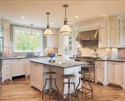 country cottage lighting ideas. kitchen ideas great design with many smart pendants are country cottage lighting h