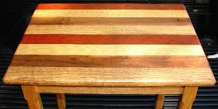 type of wood furniture. Different Types Of Wood Type Furniture