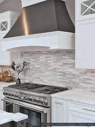 grey backsplash tile modern white gray subway marble tile white kitchen dark grey grey backsplash tile