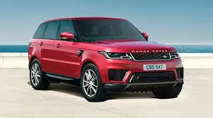 2018 land rover evoque price.  evoque range rover sport se intended 2018 land rover evoque price