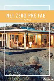 net zero house plans. net zero house plans contemporary energy home design ranch affordable best green sustainable d