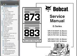 similiar bobcat wiring diagram keywords bobcat t300 service manual also bobcat excavator 331