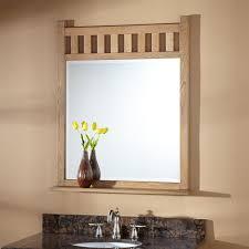 Bathroom Mirrors Lowes Exquisite Oval Bathroom Mirrors And Then Oval Bathroom Mirrors