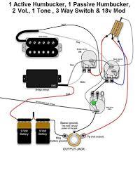 esp guitar wiring diagram wiring library emg wiring diagram 81 85 wiring diagrams box first act guitar wiring diagram esp guitars wiring
