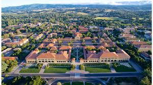 「Stanford University  2016」の画像検索結果