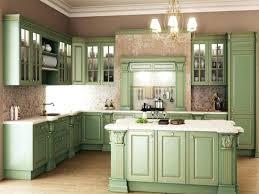 cupboards uk green source amazing sage green kitchen sage green kitchen cabinets pale sage literarywondrous doors
