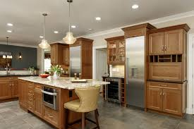 12 Factors That Impact The Cost Of A Kitchen Remodel