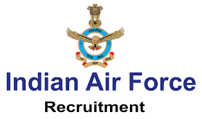 Indian Air Force Air Force Group X / Y Online Form 2020
