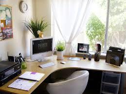 office desk ideas pinterest. Best 25 Home Office Desks Ideas On Pinterest Throughout Table Desk R