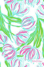 Lilly Pulitzer Patterns 152 Best Patterns We Love Lilly Pulitzer Kate Spade Vineyard