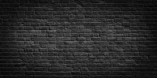 vinyl 10x5ft grant old black brick