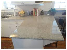prefab quartz countertops san go extra prefabricated quartz countertop sacramento ca page lo angele san prefab quartz countertops