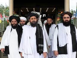 Taliban örgütü nedir? Nasıl ortaya çıktı, amacı ne? İşte Taliban'ın  kurucuları ve tarihi   NTV