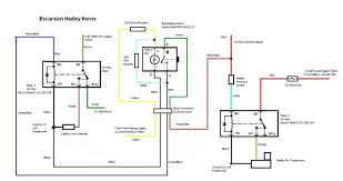 dual horn relay wiring diagram with blueprint pictures 30113 1969 Camaro Horn Relay Wiring Diagram medium size of wiring diagrams dual horn relay wiring diagram with basic pictures dual horn relay 69 camaro horn relay wiring diagram
