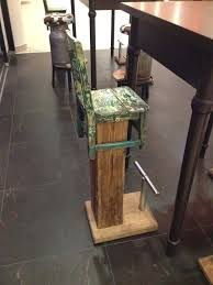 diy outdoor bar stools bar stools plans