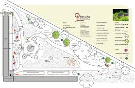 Grünplanung   Naturart - Gartengestaltung