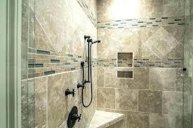 shower tile sealer bathroom shower tile grout repair grout shower tiles grout sealer is especially needed shower tile sealer shower grout